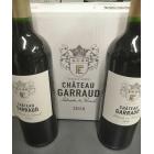 Chateau Garraud 2018 - Lalande de Pomerol