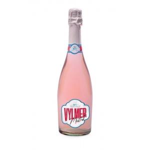 Vylmer Mistral alcoholvrij