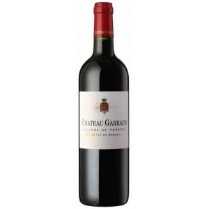 Chateau Garraud 2018 - Lalande de Pomerol |-| één van de beste lalande de Pomerol wijnen
