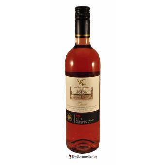 San Esteban Classic rosé