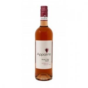 Appalina rosé