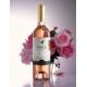 Tagua Tagau rosé |-| Een zeer fruitige krachtige rosé