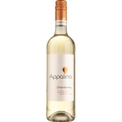 Appalina Chardonnay